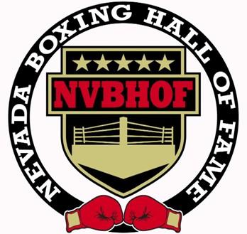 NVBHOF-logo2