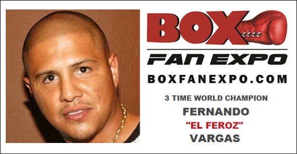 Fernando Vargas2new2