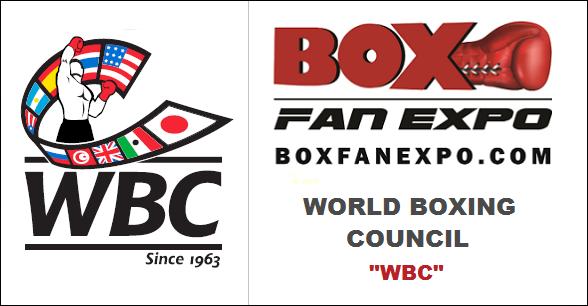 wbc logo press