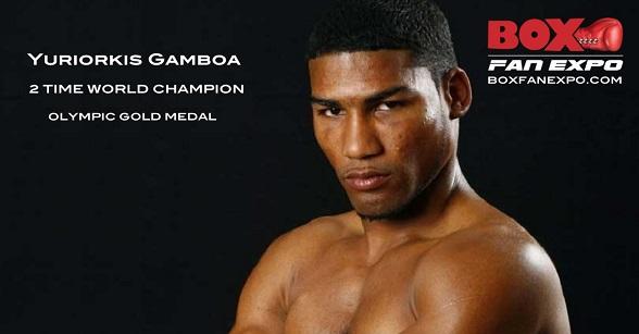 gamboaNEW2small