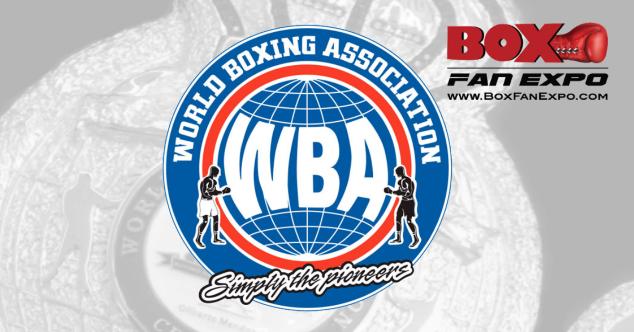wba-logosmallfinal