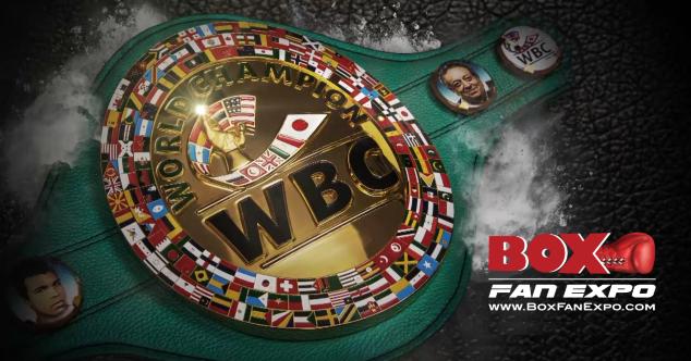 wbc logo2_Press release