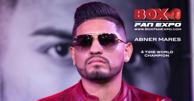 Abner-Mares_small