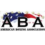 American Boxing Association