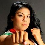 Maricela Cornejo