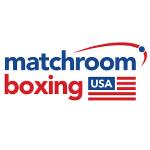 Matchroom Boxing USA