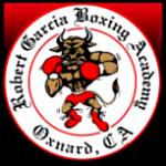 Robert Garcia Boxing