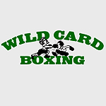 Wild Card Gym