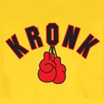 Kronk Boxing